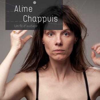 AlineChappuis
