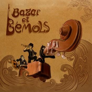 Bazaretbemols
