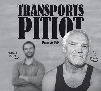 couverture-transports-pitiot