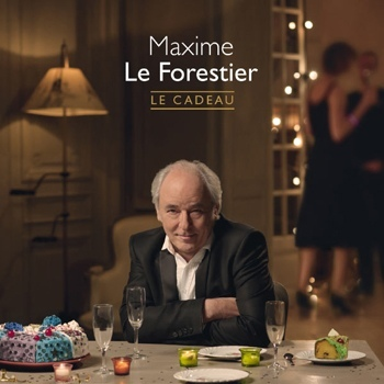 Maxime-le-Forestier-Le-Cadeau_portrait_w858