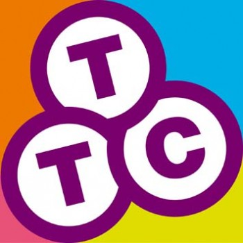 TTC-3615_TTC_b
