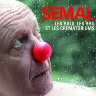 claude-semal-les-bals-les-bbq-et-les-crematoriums