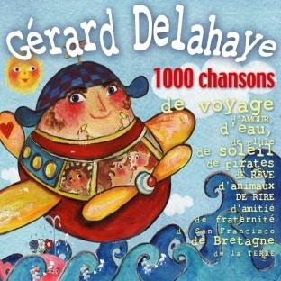 gerard-delahaye-1000-chansons-109710935