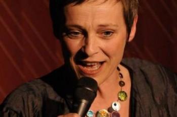 Céline Bardin (photo d'archives DR)
