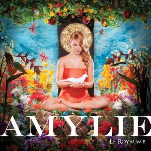 Amylie-Le-Royaume-Audiogram