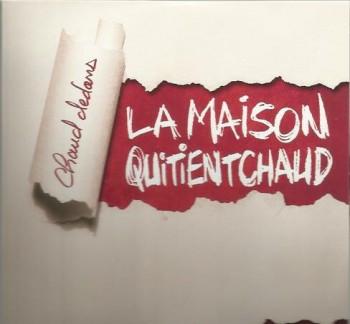 MaisonQuitientchaud 001
