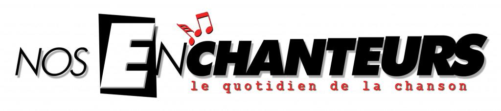 http://www.nosenchanteurs.eu/index.php/2014/01/07/luc-romann-1937-2014/