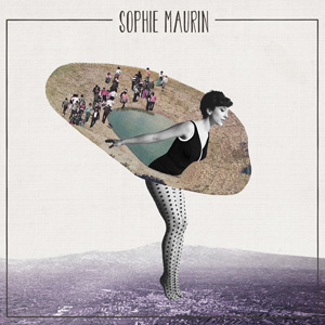 Sophie-Maurin