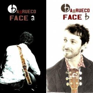 barrueco-face-a-face-b