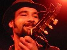 Rimo, le bronze pour qui chante le soleil (photos DR)
