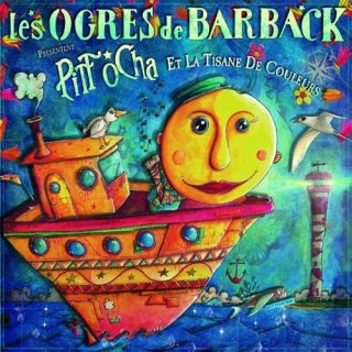 les-ogres-de-barback-pitt-ocha-et-la-tisane-de-couleurs
