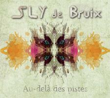sly_de_bruix