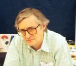 Albert Weber, de Chorus à (photo DR)