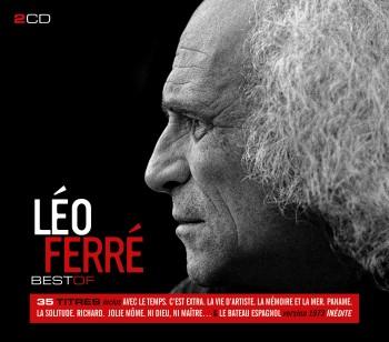 Ferre-_BestOf_recto_fourreau