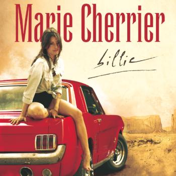 album-Billie-Marie-Cherrier