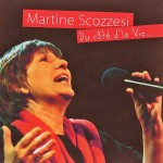 album-Martine-Scozzesi