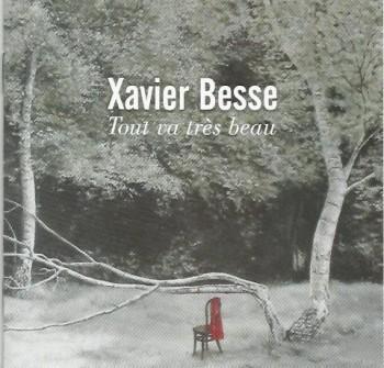 besse-001