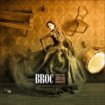 broc-musique48