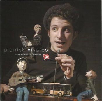 pierrick vivares 001