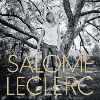 salome leclerc