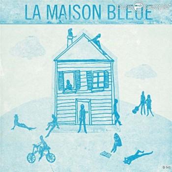 644583-la-maison-bleue-album-hommage-a-637x0-2
