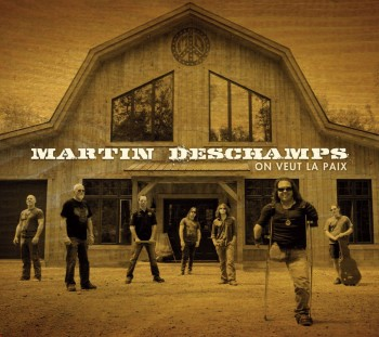 Martin_Deschamps_cover