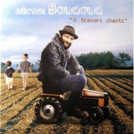 Michel-Boudaud