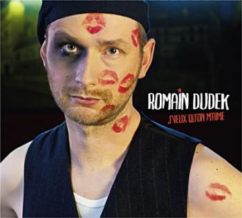 Romain-dudek