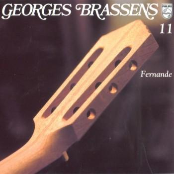 brassens11