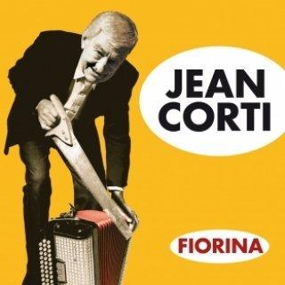 jean-corti-fiorina