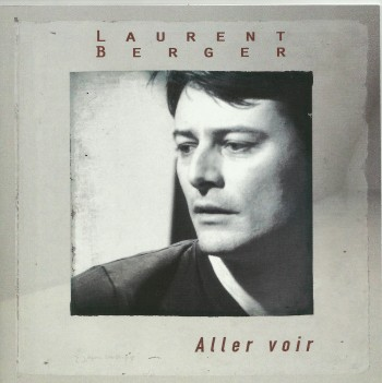 laurent berger aller voir 001