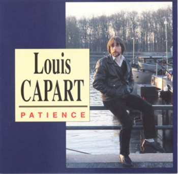 CD-Patience