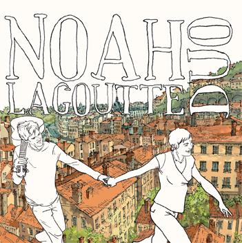 Noah+Lagoutte+Duo+IM080220_NRX_NOA_pochette_cd_w