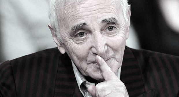 aznavour-002