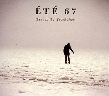 ete-67-passer-la-frontière