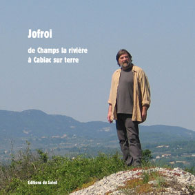 livre-Jofroi