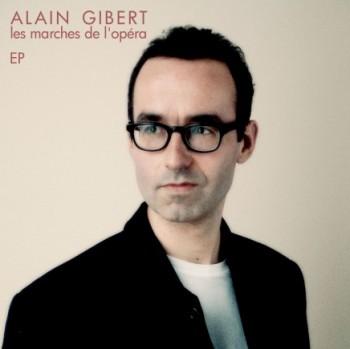 AlainGibert_VisuelEP-436x435