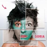 SORIA-VISUEL-e1373540324607