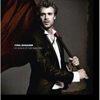 album_362_2027_Cyril-Mokaiesh-Du-rouge-et-des-passions