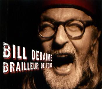 bill-deraime-brailleur-de-fond-pochette-album