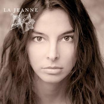 lajeanne-42b83