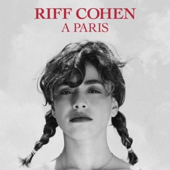 riff-cohen-paris