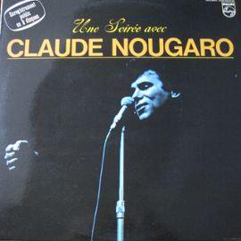 une-soiree-avec-claude-nougaro-claude-nougaro-921311227_ML