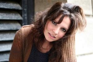 Anne Sila (photo DR)