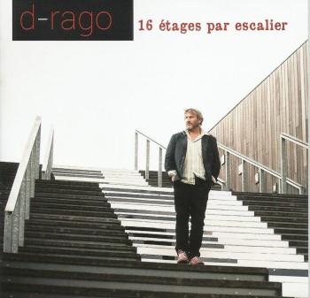 D-Rago 001
