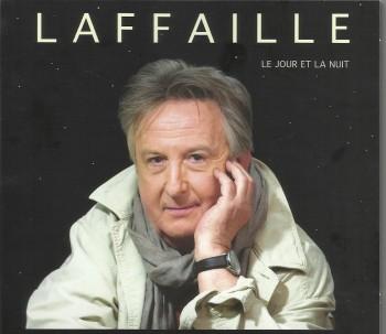 Laffaille 2 001