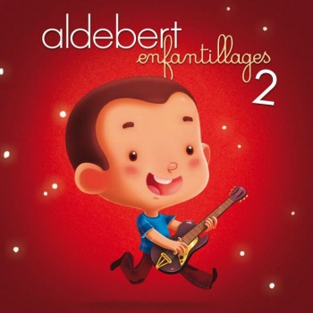 aldebert-enfantillages2