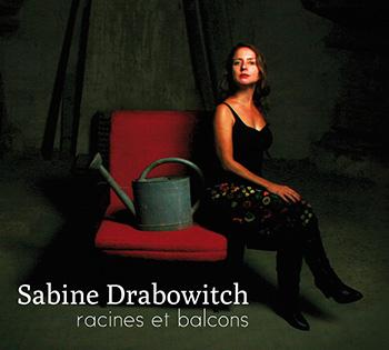 cd-sabine_racinesetbalcons_315