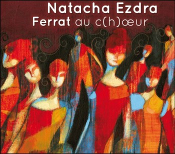 ferrat-au-choeur-cd-ezdra