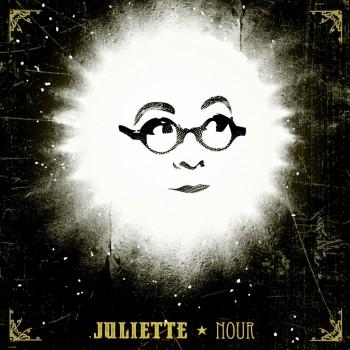 juliette_nour-1024x1024